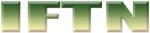 International Farm Transition Network